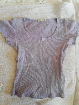 süsses t-shirt