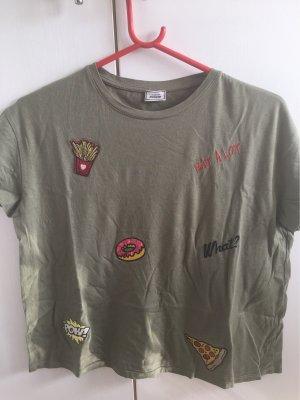 Süßes T-Shirt