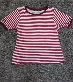 Süßes T-Shirt boohoo Größe 40