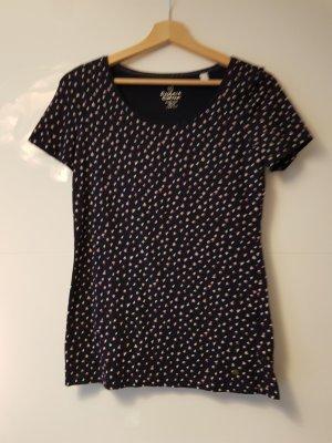 Süßes T-shirt von Esprit