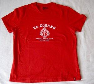 Süßes T- Shirt von Levi's