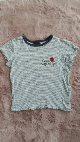 Süßes T-Shirt von Topshop