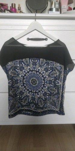 Süßes T-Shirt von Zara, 34
