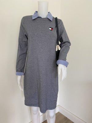 süßes Tommy Hilfiger Kleid