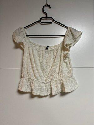 Süßes Tshirt