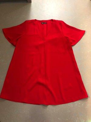 süßes Tunikakleid von Zara, Gr. XL