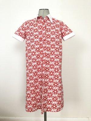 Süßes Vintage Kleid