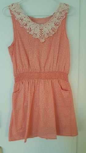 Süßes vintage Kleid von lavand
