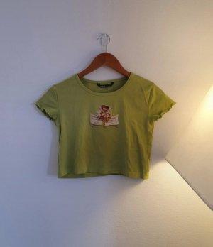 Süßes Vintage Top
