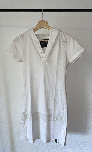 G-Star Summer Dress white