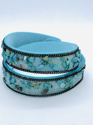 Juwelier Bracelet multicolore
