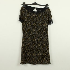 SUGARHILL BOUTIQUE Kleid Gr. 38 NEU (21/10/036*)