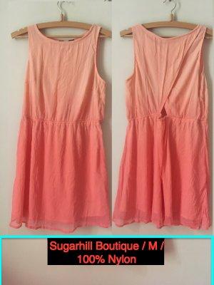 Sugarhill Boutique / Sommerkleid