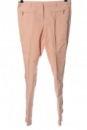 suisses collection Stoffhose