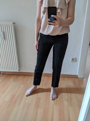Suit Hose