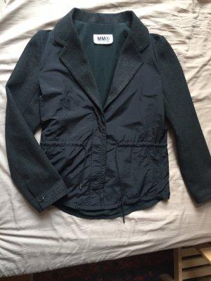 Suit jacket Maison Martin Margiela 42