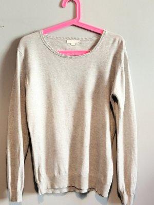 SUIT pullover L