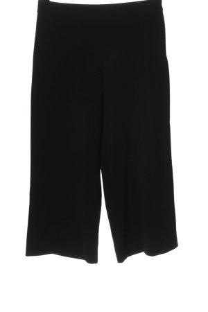 suite benedict Baggy Pants