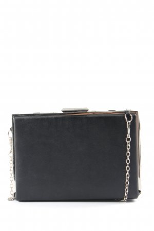 Suiteblanco Clutch