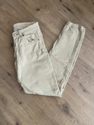 SuiteBlanco Jeans 36