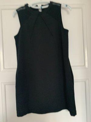 Suiteblanco Kleid Größe M