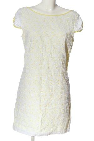 Suiteblanco Minikleid