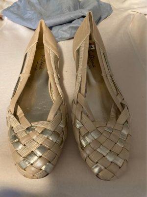Sultana Schuhe