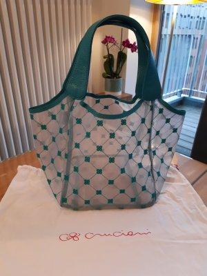Summer Bag Cruciani