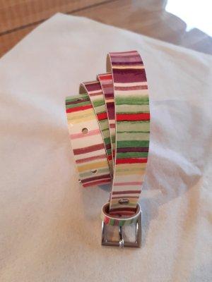 ***Summer Collection*** Stripes Belt