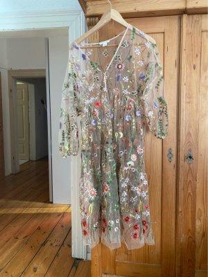 Summer dress I& m