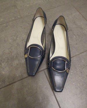 Summer Schuhe von TODS original ( Ohne Karton )