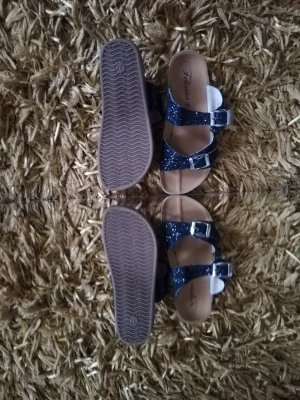summer slippers women