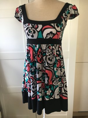 Summerdress with Print