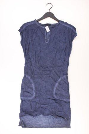 Summum Kleid blau Größe XS