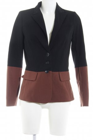 "Summum Long-Blazer ""Summum woman"""