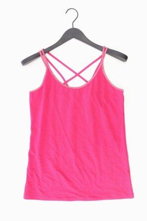 Summum Top pink Größe XL