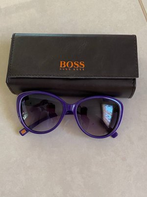 Hugo Boss Gafas panto multicolor
