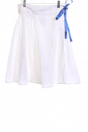 Sunichi Midirock weiß-blau Elegant