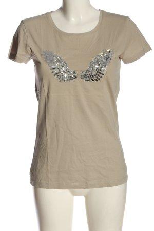 Sunichi T-Shirt