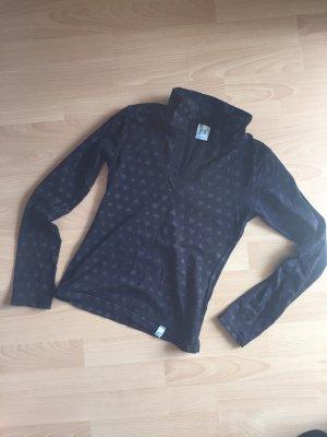 Sunway Sweatshirts neu