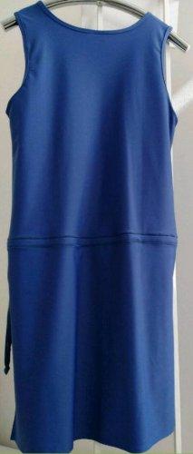 SUP Kleid Tunika von IQ 36/38