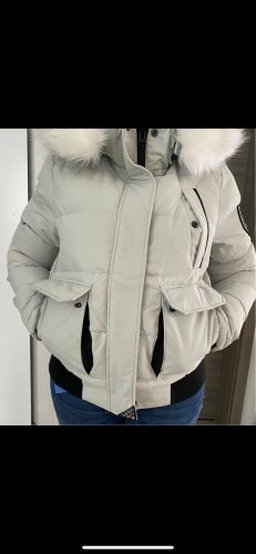 Supedry Winterjacke
