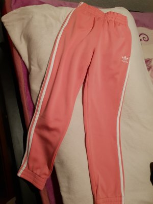 Super Adidas Hose