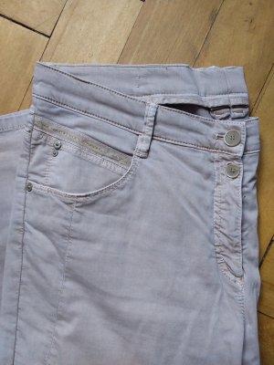 Brax Spodnie z pięcioma kieszeniami Wielokolorowy Bawełna