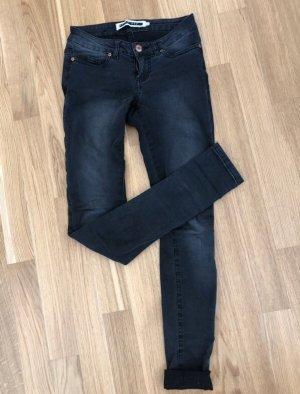 Super bequeme Jeans von Noisy May