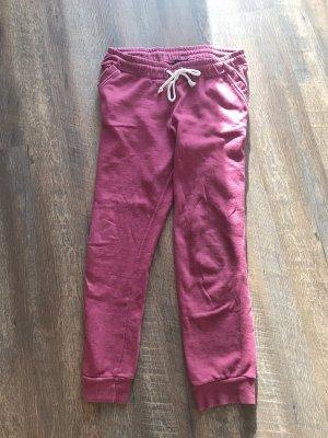 Cotton On Sweat Pants violet
