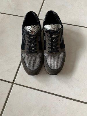 super bequeme Sneakers von Kennel & Schmenger