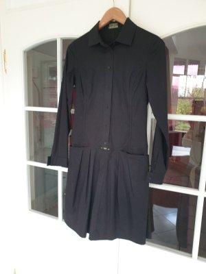 Super bequemes schwarzes Kleid von Closed