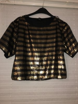 Super Bling Bling T-Shirt