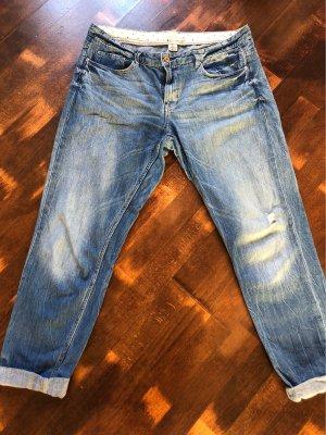 Super Boyfriend Jeans
